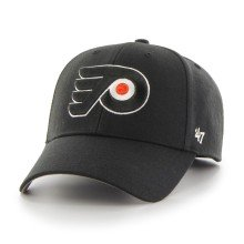 Philadelphia Flyers NHL '47 MVP Primary Cap | Adjustable