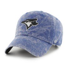 Toronto Blue Jays MLB '47 Gamut Clean Up Cap - Royal | Adjustable