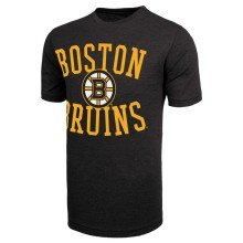 T-Shirt NHL '47 Archie des Bruins de Boston