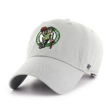 Casquette NBA Clean Up des Celtics de Boston