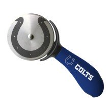 Indianapolis Colts NFL Pizza Cutter